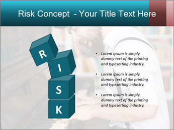 0000082137 PowerPoint Template - Slide 81