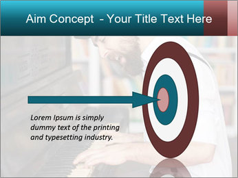 0000082137 PowerPoint Template - Slide 83