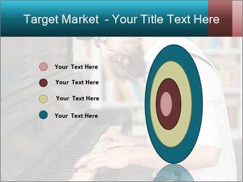 0000082137 PowerPoint Template - Slide 84