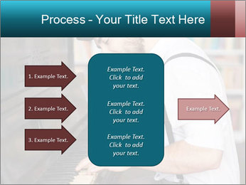 0000082137 PowerPoint Template - Slide 85