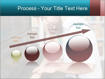 0000082137 PowerPoint Templates - Slide 87