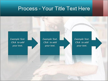 0000082137 PowerPoint Template - Slide 88