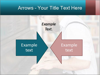0000082137 PowerPoint Template - Slide 90