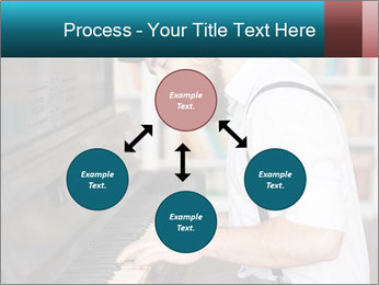 0000082137 PowerPoint Template - Slide 91