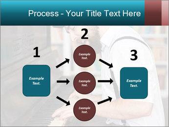 0000082137 PowerPoint Template - Slide 92