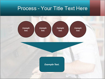 0000082137 PowerPoint Template - Slide 93