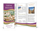 0000082138 Brochure Templates