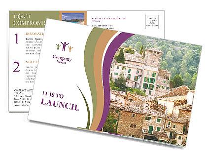 0000082138 Postcard Templates