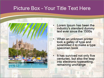 0000082138 PowerPoint Template - Slide 13