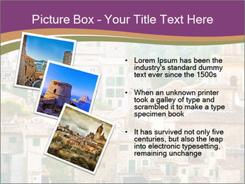 0000082138 PowerPoint Template - Slide 17