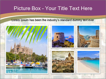 0000082138 PowerPoint Template - Slide 19