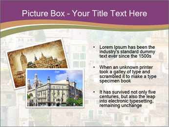 0000082138 PowerPoint Template - Slide 20