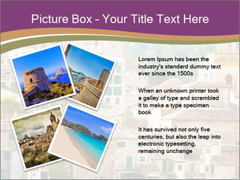 0000082138 PowerPoint Template - Slide 23