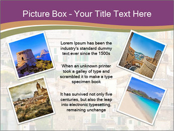 0000082138 PowerPoint Template - Slide 24