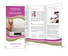 0000082139 Brochure Template