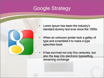 0000082139 PowerPoint Templates - Slide 10