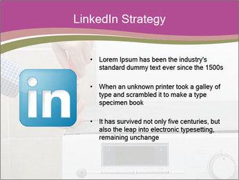 0000082139 PowerPoint Templates - Slide 12