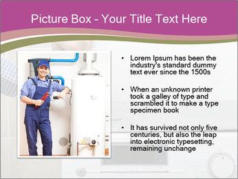 0000082139 PowerPoint Templates - Slide 13