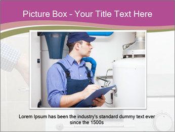 0000082139 PowerPoint Templates - Slide 16