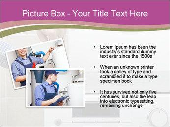0000082139 PowerPoint Templates - Slide 20