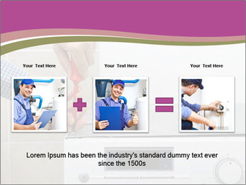 0000082139 PowerPoint Templates - Slide 22