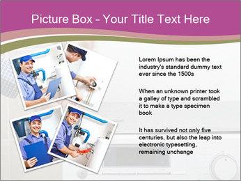 0000082139 PowerPoint Templates - Slide 23