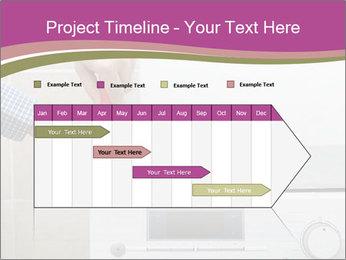 0000082139 PowerPoint Templates - Slide 25