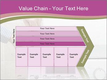 0000082139 PowerPoint Templates - Slide 27