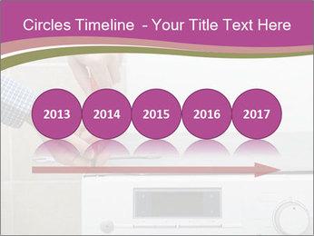 0000082139 PowerPoint Templates - Slide 29