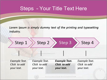0000082139 PowerPoint Templates - Slide 4