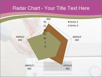 0000082139 PowerPoint Templates - Slide 51