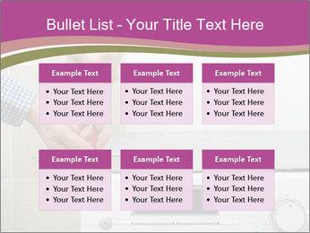 0000082139 PowerPoint Templates - Slide 56
