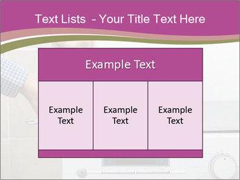 0000082139 PowerPoint Templates - Slide 59