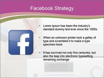 0000082139 PowerPoint Templates - Slide 6