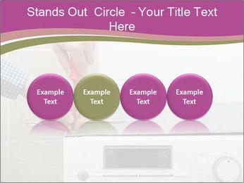 0000082139 PowerPoint Templates - Slide 76
