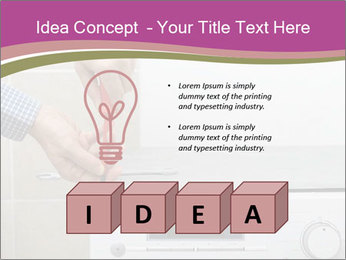 0000082139 PowerPoint Templates - Slide 80