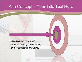 0000082139 PowerPoint Templates - Slide 83