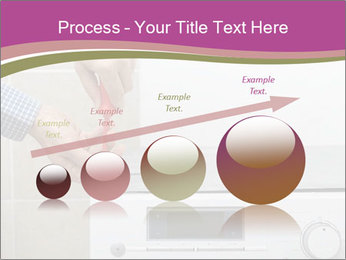 0000082139 PowerPoint Templates - Slide 87