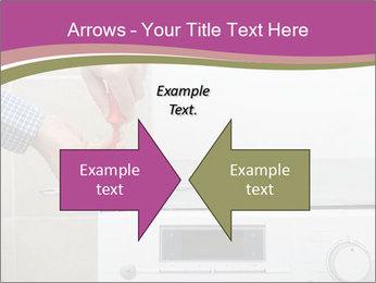0000082139 PowerPoint Templates - Slide 90