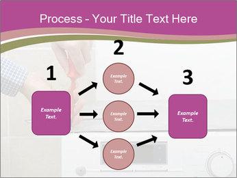 0000082139 PowerPoint Templates - Slide 92
