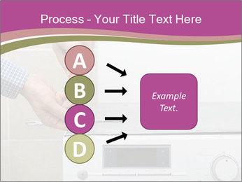 0000082139 PowerPoint Templates - Slide 94