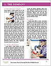 0000082139 Word Template - Page 3