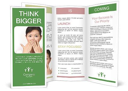 0000082140 Brochure Template