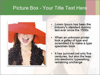 0000082140 PowerPoint Template - Slide 13