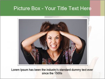 0000082140 PowerPoint Template - Slide 16