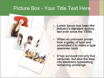 0000082140 PowerPoint Template - Slide 17