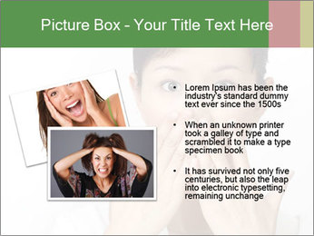 0000082140 PowerPoint Template - Slide 20