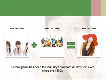 0000082140 PowerPoint Template - Slide 22