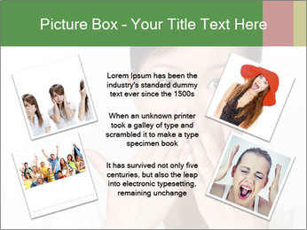 0000082140 PowerPoint Template - Slide 24