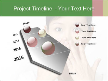 0000082140 PowerPoint Template - Slide 26